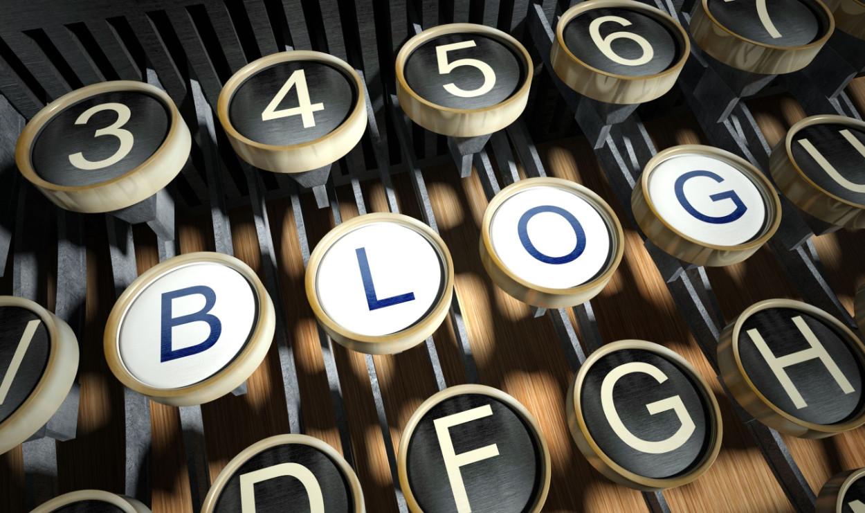 Blog-Pikir-Coaching-Typmachine