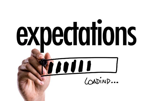Pikir Coaching verwachtingen