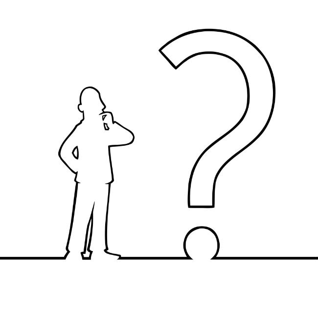 Pikir-Coaching-FAQs een antwoord op al je vragen