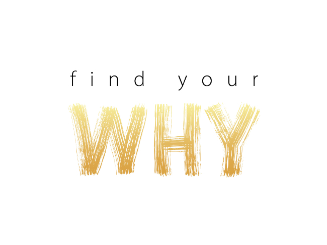 Pikir-Coaching-Find-your-Why