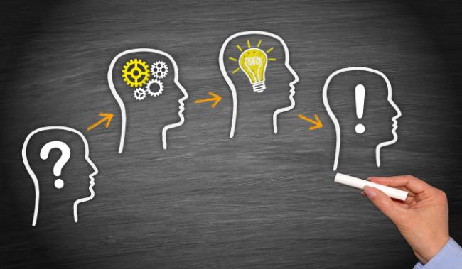 Pikir-Coaching-Probleem-Oplossing