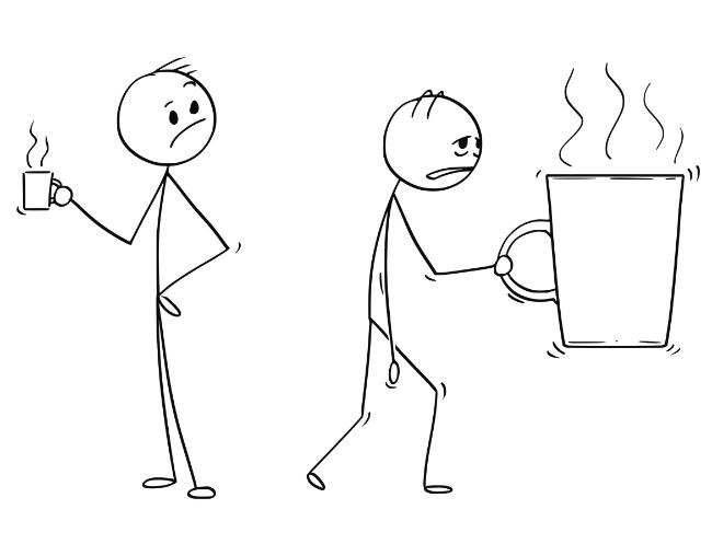 Pikir-coaching-burn-out-stress-vermoeid